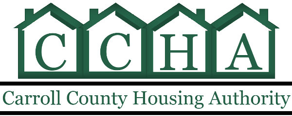 ccha-logo-trans-small