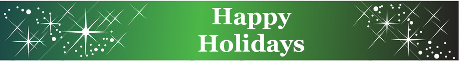 carroll-county-housing-authority-savanna-illinois-holiday-schedule